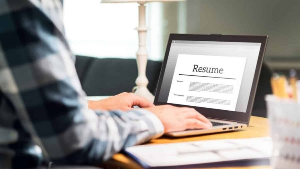 Why Do You Need A Good Cover Letter While Applying For Job ...